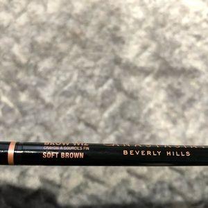 Anastasia Beverly Hills Makeup - Anastasia Beverly Hills brow wiz